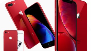 iPhone修理の価格を詳しく確認