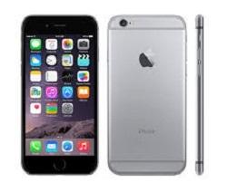 iPhone6/6plusの修理実績(SmaSma911京成船橋駅)